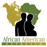 africanamericanoutreach