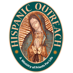 hispanicoutreach