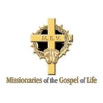 missionariesofthegospeloflife