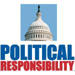 politicalresposibility