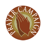 prayercampaign