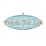 priestsforlife