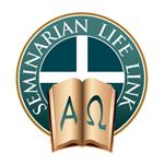 seminarianlifelink