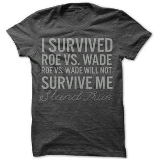 roe-vs-wade