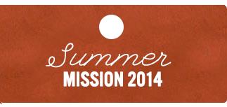 summer-mission-14