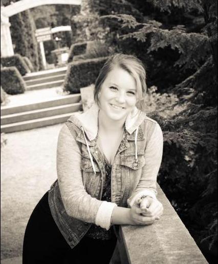 Abby McIntyre