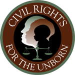 Civil Rights for the Unborn